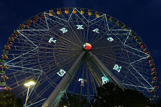 fair-park