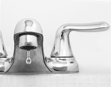 Keep Your Faucets Looking Shiny For Longer | Bit A Bliss Cleaning