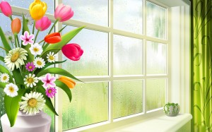 spring-window-wallpapers_33109_1920x1200